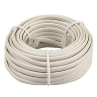 Modular Extension Lead 10m