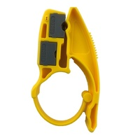 Cable Stripper for UTP/STP and RG59/6