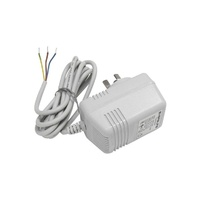 16V AC 1500 mA Power supply